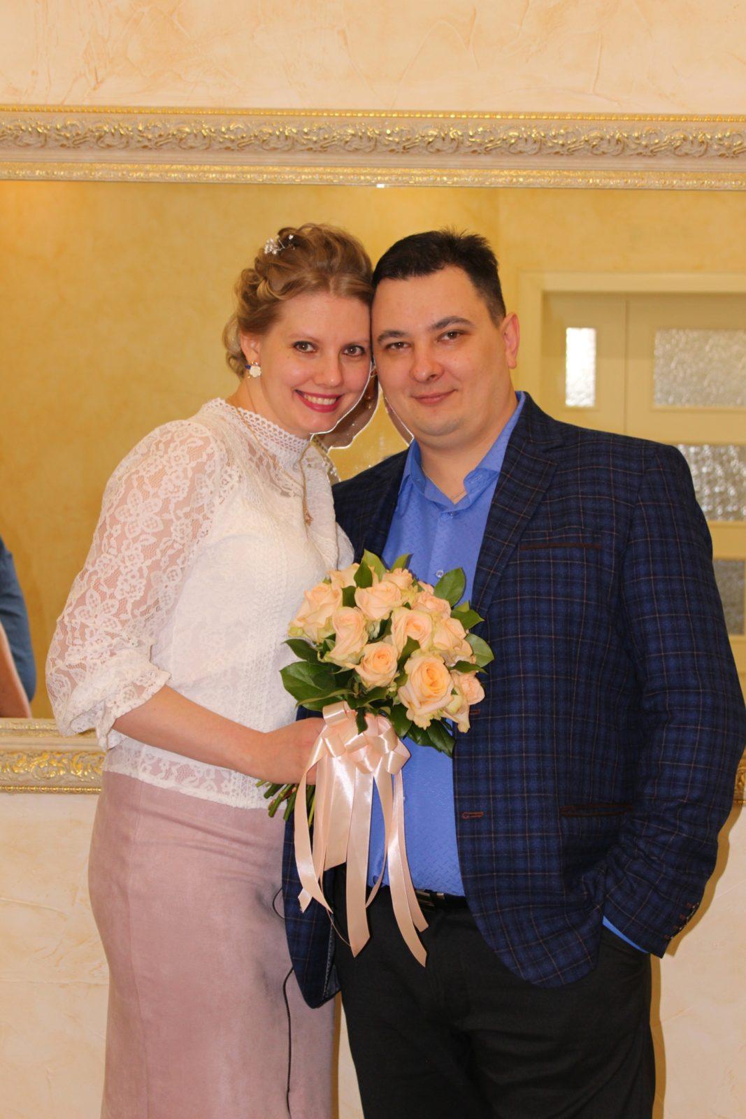 Анастасия Порываева
